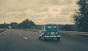 Autoroutes gratuites en Bretagne ?